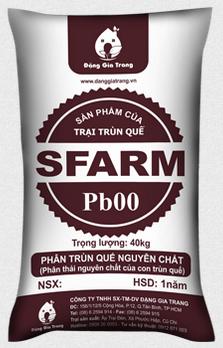 SFarm BP00